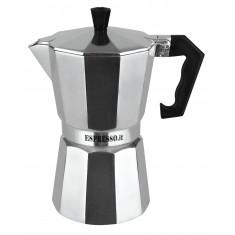 καφεμηχανη espresso pepita 6φλυ.