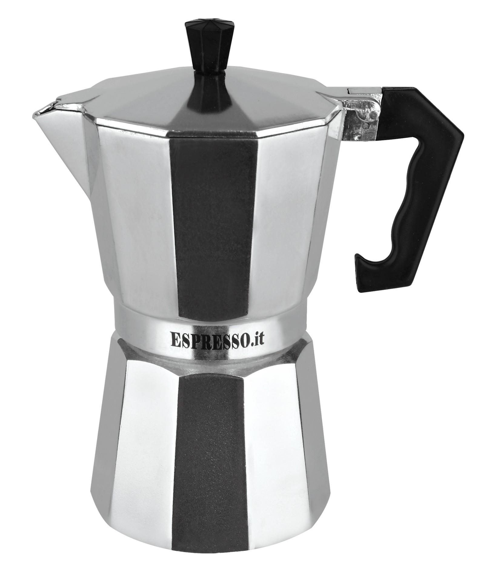 καφετιέρα για espresso penita 3 φλυτζάνια home   ειδη cafe τσαϊ   espresso machines