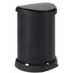 πεταλ 20l μαυρο curver