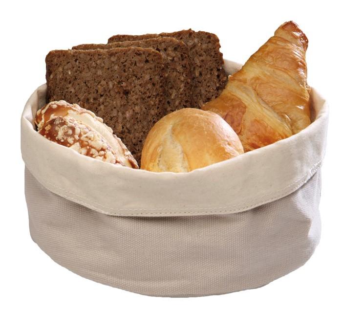 ψωμιέρα aps καραβόπανο 17cm home   αξεσουαρ κουζινας   ψωμιέρες   φρουτιέρες