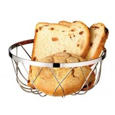 ψωμιερα μεταλικη μεγαλη