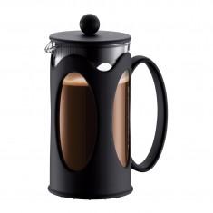 καφετιέρα γαλλικού καφέ kenya bodum