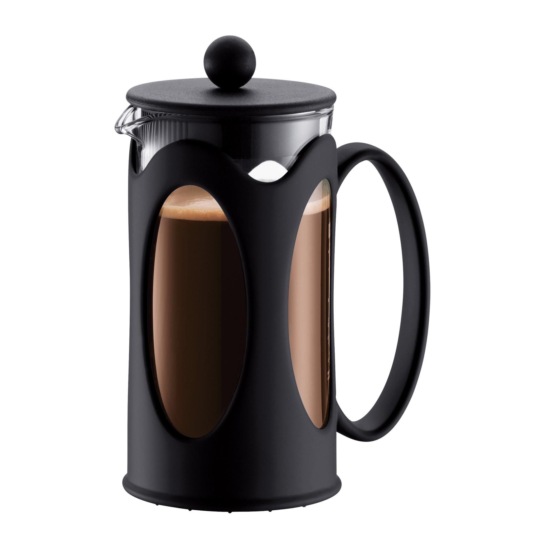 Καφετιέρα Γαλλικού καφέ Κenya Βodum 350ml home   ειδη cafe τσαϊ   καφετιέρες