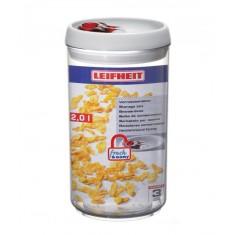 δοχειο τροφιμων 2,0l fresh&easy comfortline