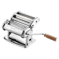 Μηχανή Φύλλου Pasta Fast Με Κοπτήρες Για Ζυμαρικά Σπαστή Imperia home   εργαλεια κουζινας   εργαλεία ζύμης   ζυμαρικών