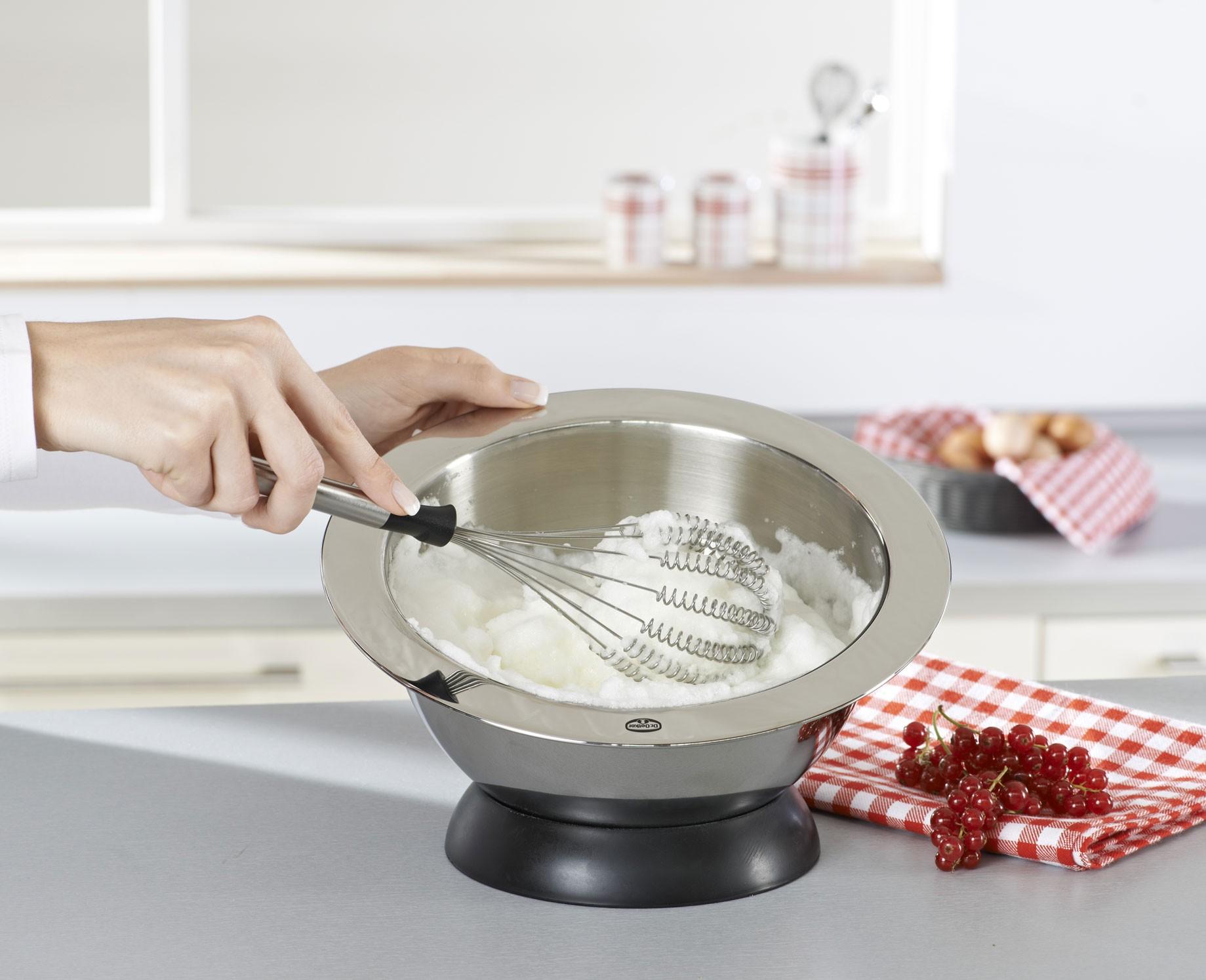 αυγοδάρτης σπειροειδής inox leifheit proline 28cm home   εργαλεια κουζινας   εργαλεία μαγειρικής