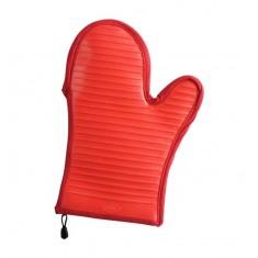 γάντι σιλικόνης trudeau κόκκινο