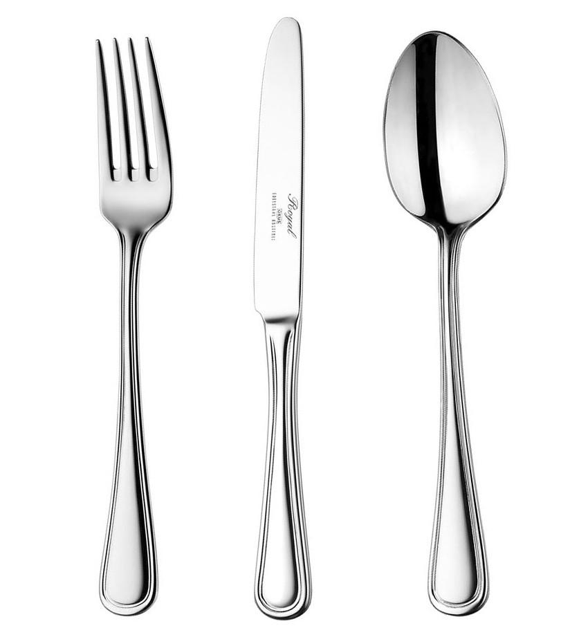 Μαχαιροπίρουνα - Κασετίνα Okus Σετ 72 Τμχ Gourmet Ανοξείδωτα 18/10 home   ειδη σερβιρισματος   μαχαιροπήρουνα   κασετίνες 72 τμχ