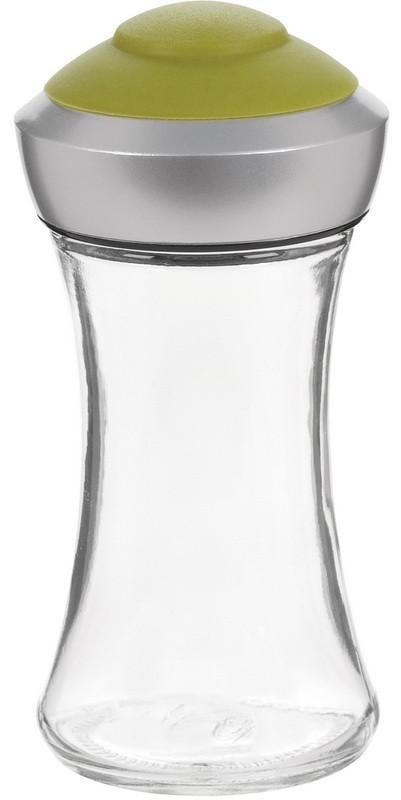 αλατοπίπερο trudeau pop shaker πράσινο home   αξεσουαρ κουζινας   μύλοι αλατοπίπερου