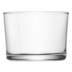 ποτήρι mini bormioli rocco amuse bouche bodega  21.5cl