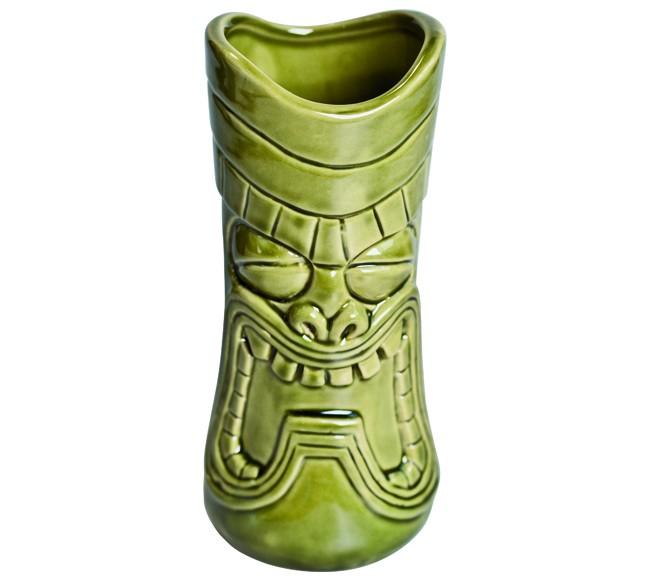 ποτήρι κοκτέιλ tiki holua loa aps 35cl home   ειδη σερβιρισματος   ποτήρια