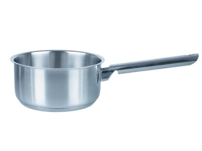 κατσαρόλα γάλακτος fissler 16cm family line home   σκευη μαγειρικης   κατσαρόλες χύτρες