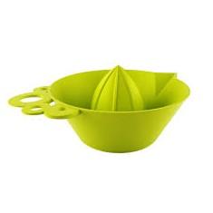 λεμονοστίφτης forme λαχανί giostyle