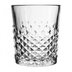 ποτήρι ουίσκι libbey 35cl carats