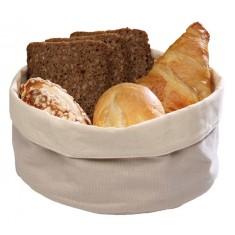 ψωμιέρα aps καραβόπανο 20cm