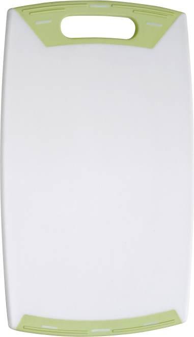 επιφάνεια κοπής ghidini πλαστική 55cm x 42cm home   αξεσουαρ κουζινας   επιφάνειες κοπής