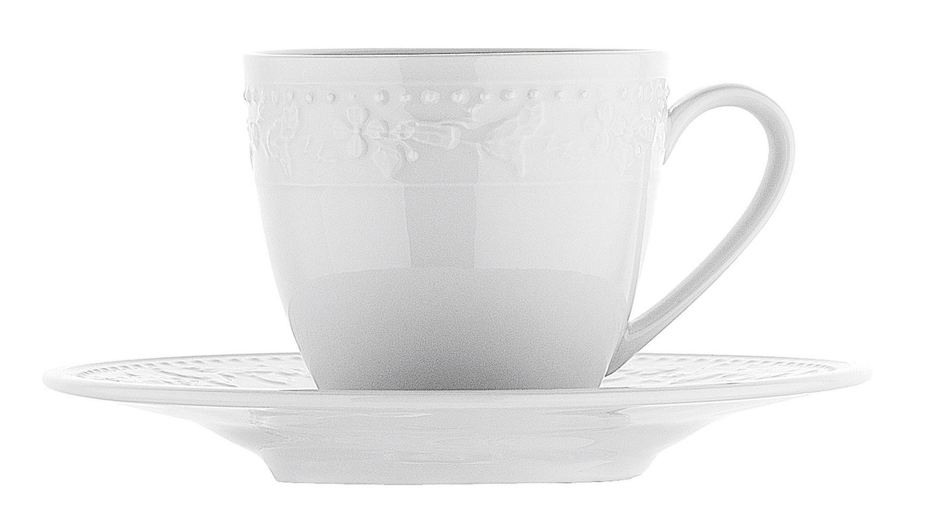 φλυτζάνι espresso ionia Δήμητρα σετ 6 τεμάχια home   ειδη cafe τσαϊ   κούπες   φλυτζάνια