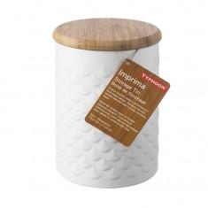 κουτί αποθήκευσης typhoon μεταλλικό Imprima