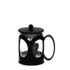 καφετιέρα γαλλικού καφέ bodum 0,5lit kenya