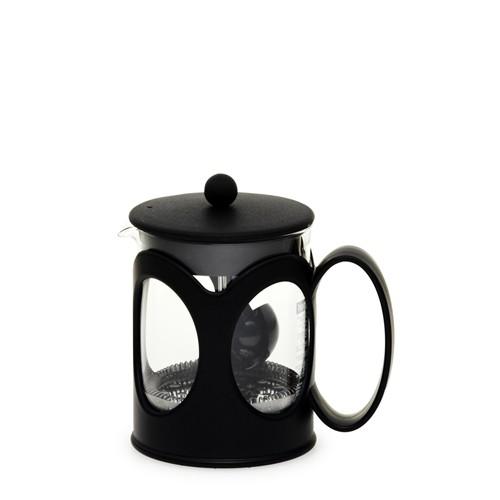 καφετιέρα γαλλικού καφέ bodum 0,5lit kenya home   ειδη cafe τσαϊ   καφετιέρες