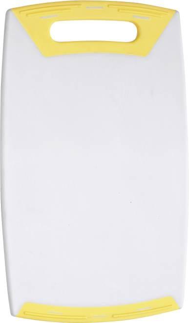 επιφάνεια κοπής ghidini πλαστική 36cm x 22cm home   αξεσουαρ κουζινας   επιφάνειες κοπής