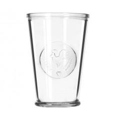ποτήρι σωλήνα χυμού libbey farmhouse 26.6cl
