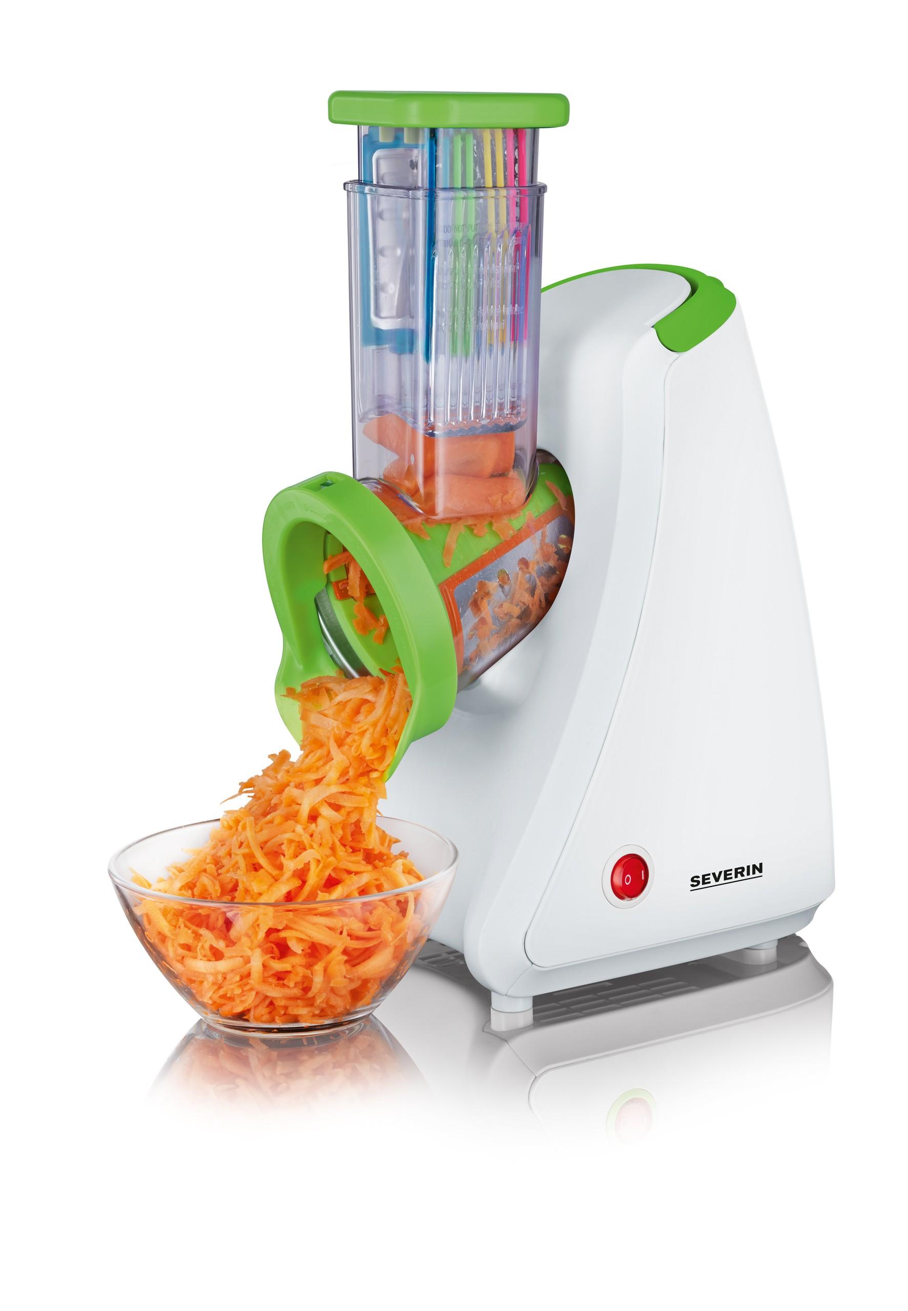 πολυτρίφτης severin 5 σε 1 200watt home   εργαλεια κουζινας   τρίφτες   μαντολίνα