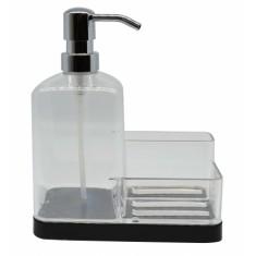 dispencer θήκη για υγρό απορυπαντικό πιάτων