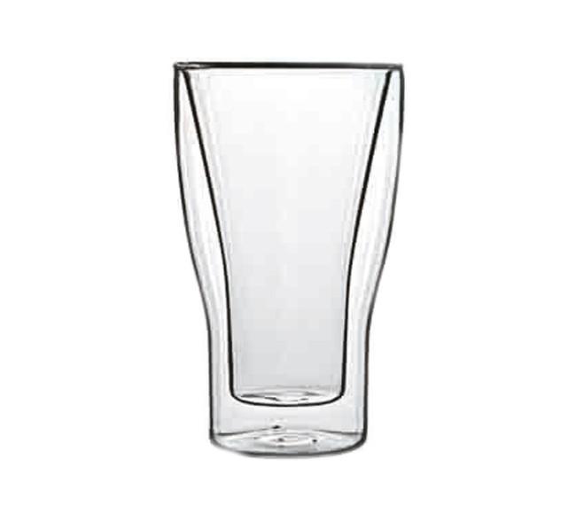 ποτήρι thermic glass 340ml Luigi Bormioli home   ειδη σερβιρισματος   ποτήρια
