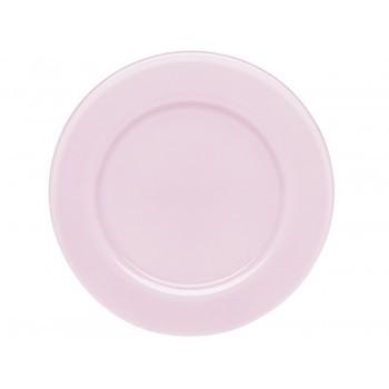 πιατέλα love plates water lilly 25cm home   ειδη σερβιρισματος   πιατέλες
