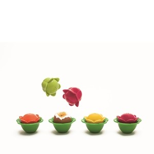 Αλατιέρα hot pop zak designs home   αξεσουαρ κουζινας   μύλοι αλατοπίπερου