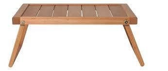 δίσκος πρώινου habitat tiffany ξύλινος home   ειδη σερβιρισματος   δίσκοι