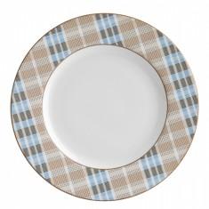 Πιάτο Ρηχό Ionia picnic 26.5cm