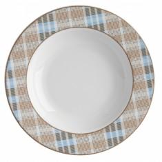 Πιάτο Βαθύ Ionia picnic 23cm