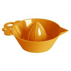 Στίφτης πλαστικός Forme Giostyle πορτοκαλί
