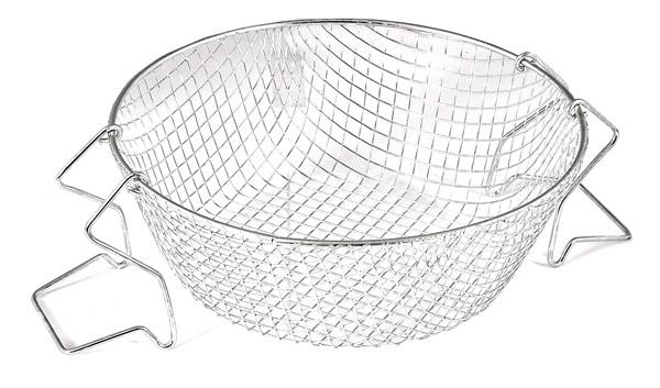 Δίχτυ φριτέζας Pyramis 24cm home   σκευη μαγειρικης   κατσαρόλες χύτρες