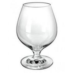 Ποτήρι κονιάκ ducale borgonovo 25cl
