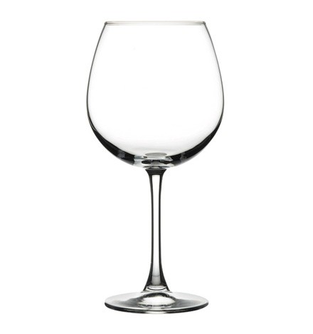 Ποτήρι κρασιού Pasabahce 780ml Enoteca home   ειδη σερβιρισματος   ποτήρια