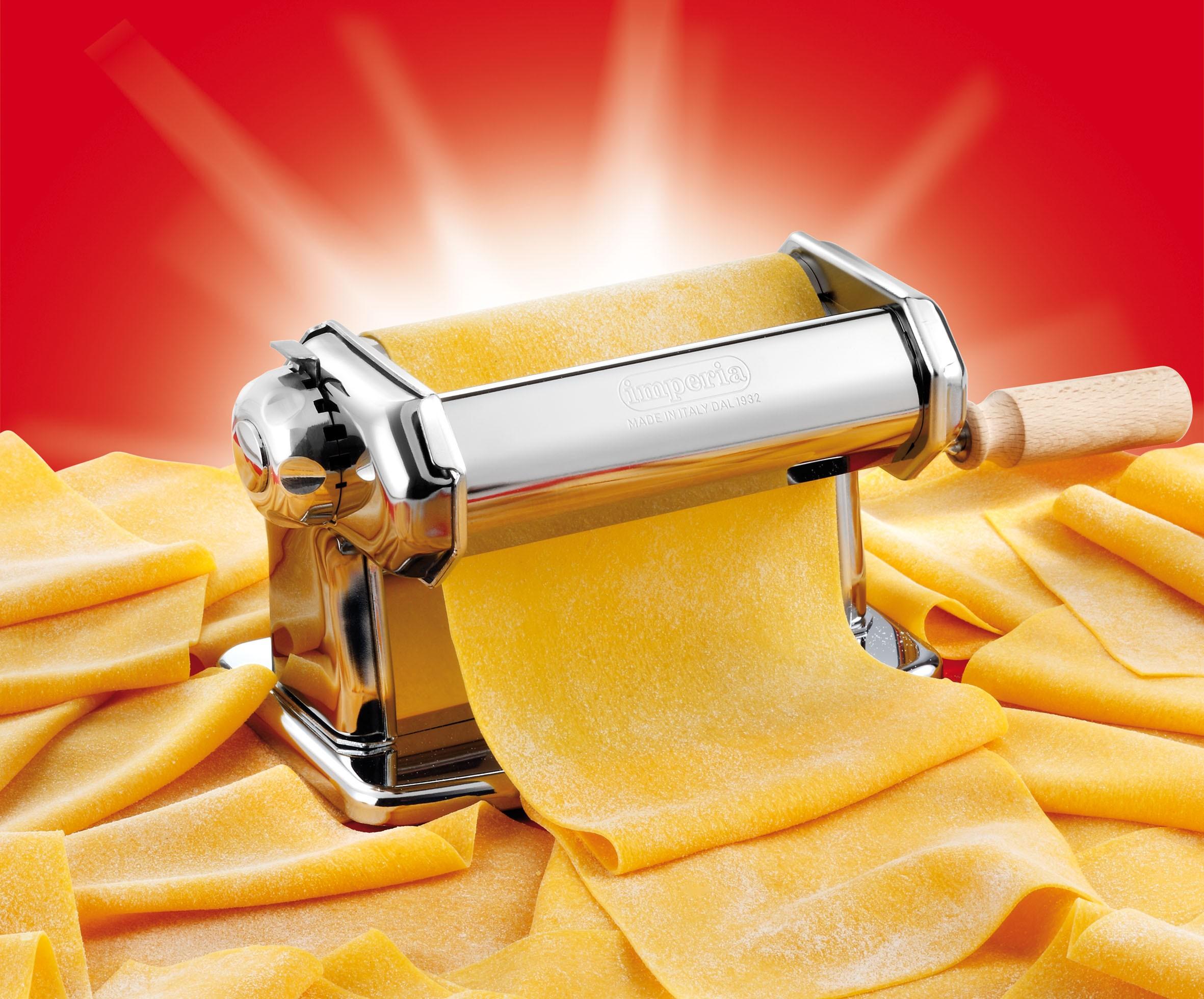 Μηχανή Φύλλου Μονή Imperia home   εργαλεια κουζινας   εργαλεία ζύμης   ζυμαρικών