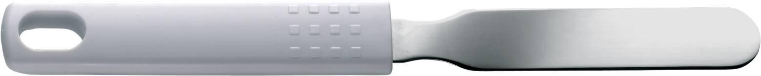 Σπάτουλα επάλειψης βουτύρου ghidini home   εργαλεια κουζινας   έξυπνα εργαλεία