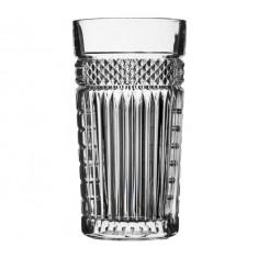 Ποτήρι Νερού-Αναψυκτικού Radiant Libbey 47cl