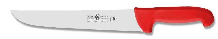 Μαχαίρι Κρέατος Icel 24cm home   εργαλεια κουζινας   μαχαίρια