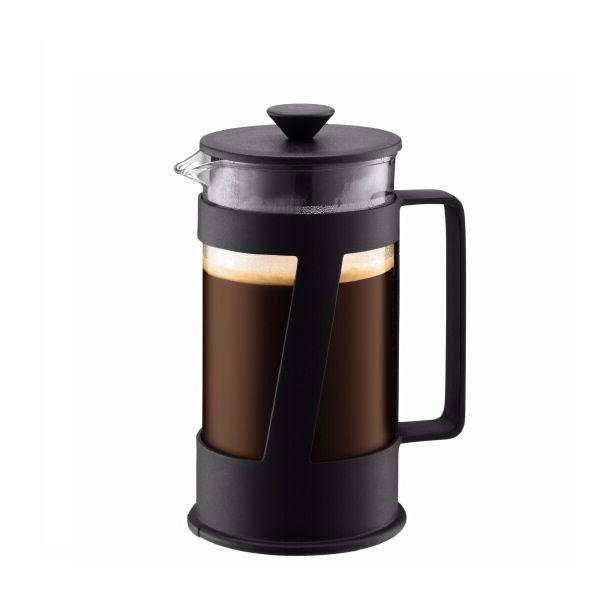 Καφετιέρα Γαλλικού Καφέ Bodum 0,35lit Crema home   ειδη cafe τσαϊ   καφετιέρες