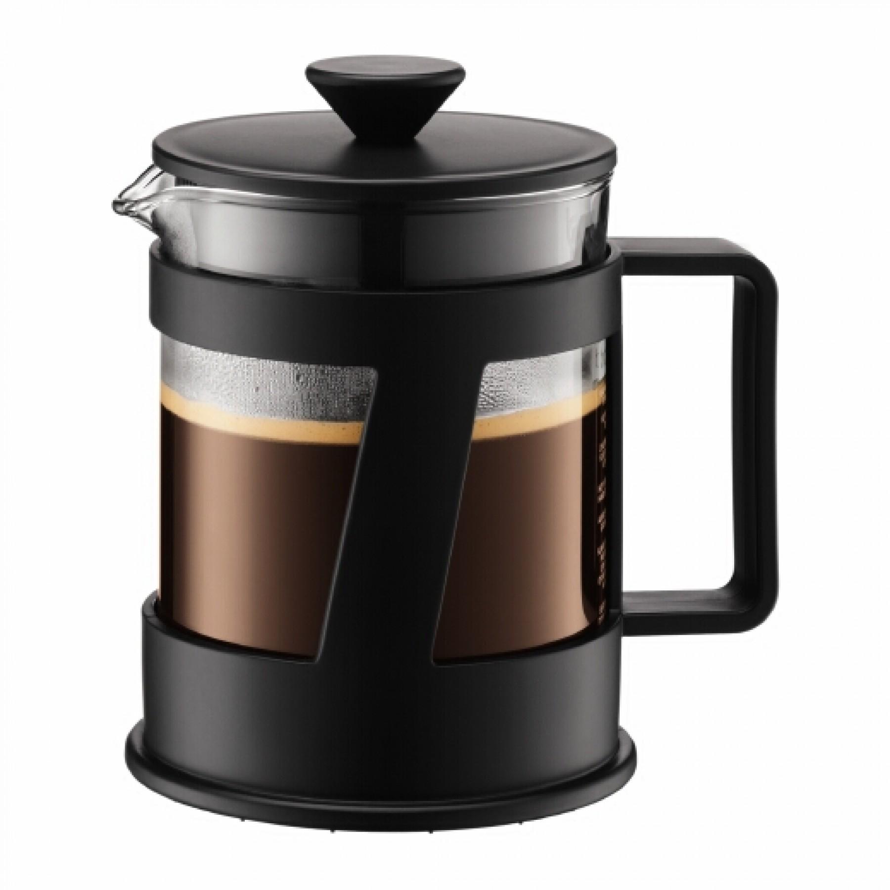 Καφετιέρα Γαλλικού Καφέ Bodum 0,5lit Crema home   ειδη cafe τσαϊ   καφετιέρες