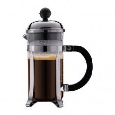 Καφετιέρα Γαλλικού Καφέ Bodum 0.35lit Chambord