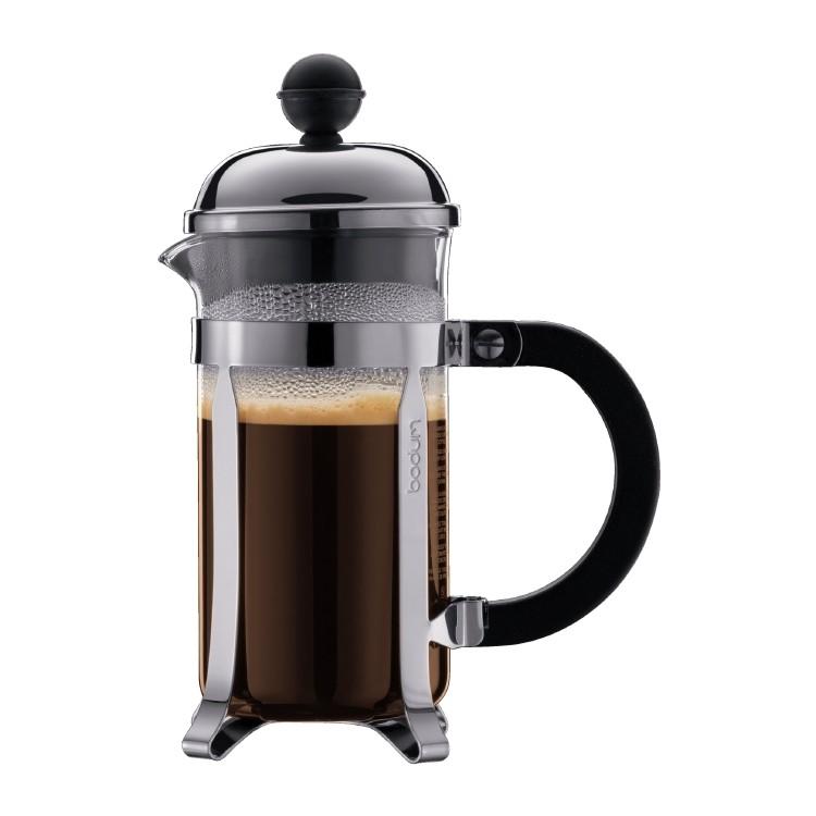 Καφετιέρα Γαλλικού Καφέ Bodum 0.35lit Chambord home   ειδη cafe τσαϊ   καφετιέρες