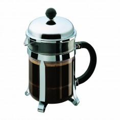 Καφετιέρα Γαλλικού Καφέ Bodum 0.5lit Chambord