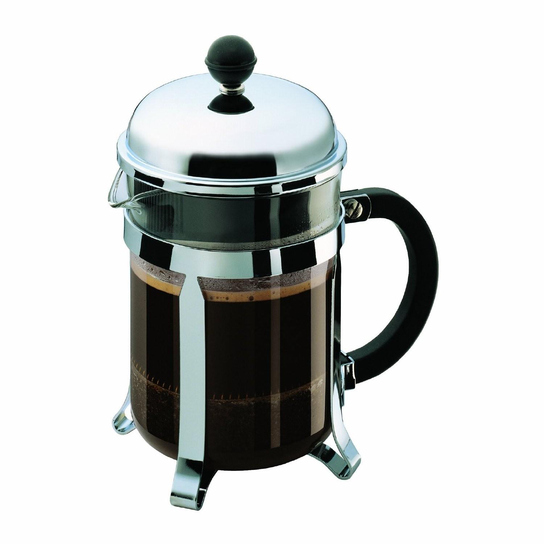 Καφετιέρα Γαλλικού Καφέ Bodum 0.5lit Chambord home   ειδη cafe τσαϊ   καφετιέρες