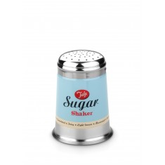 Δοχείο Άχνης Ζάχαρης Tala