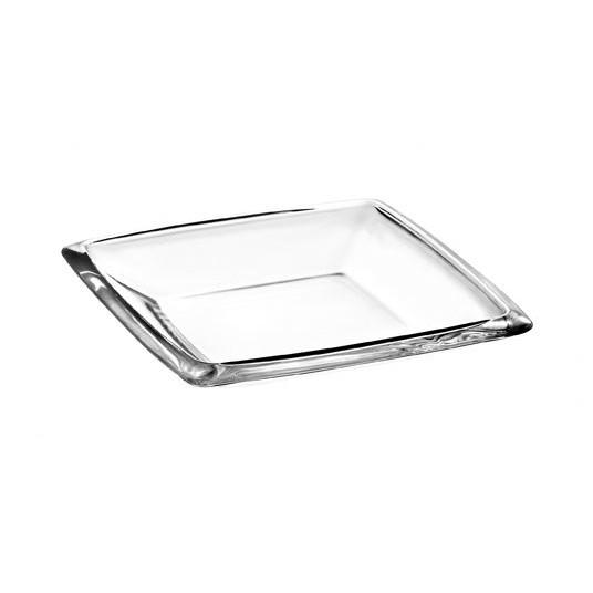 Πιάτο Πάστας Τετράγωνο ducale 18.5cm home   ειδη σερβιρισματος   πιάτα